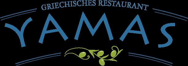 Yamas Lübeck Logo